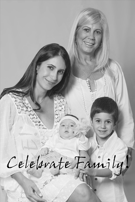 http://studiocline.com/images/mm/celebrate-family.jpg