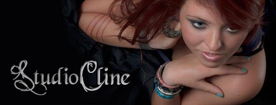 http://studiocline.com/images/mm/title-2013.jpg